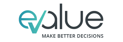 Evalue Insights